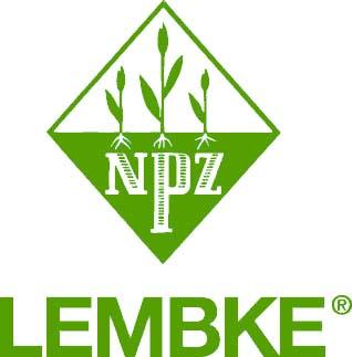 MZP LEMBKE