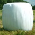 Пленка стретч для сенажа