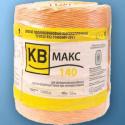 Шпагат КВ макс 140