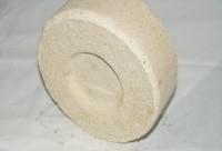 Соль лизунец лимосол