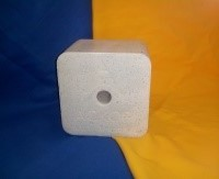Соль лизунец - Лимосол премиум